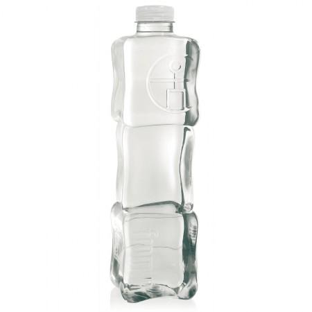 Fromin Voda z doby ledové - 1,5 l