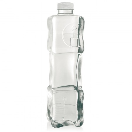 Water from the Ice Age - 52.8 UK fl oz